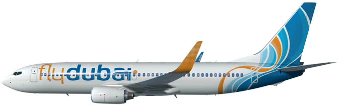 https://aviotravel.eu/images/stories/airlines/flydubai.png