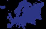 https://aviotravel.eu/images/stories/continents/europa.png