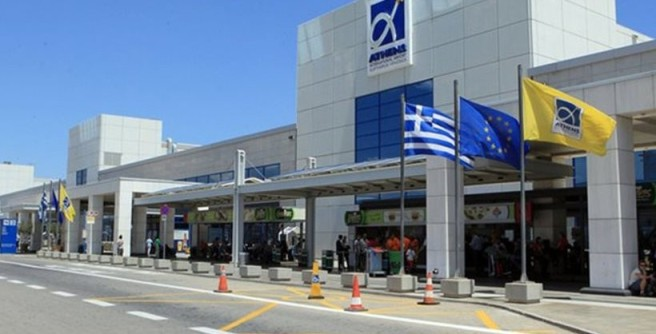 https://aviotravel.eu/images/stories/countries/europa/athens-airport.jpg