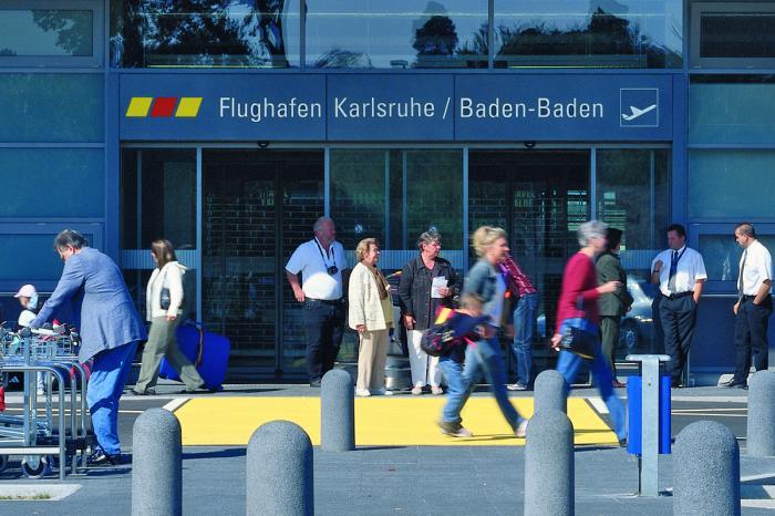 https://aviotravel.eu/images/stories/countries/europa/samoleten-bilet-baden-baden-karlsruhe.jpg