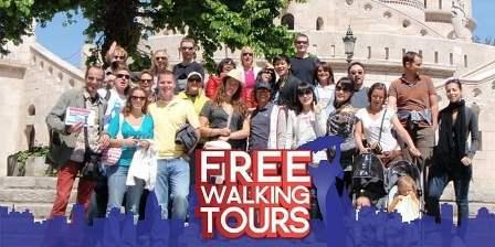 https://aviotravel.eu/images/stories/free-walking-tours/free-walking-tours-group.jpg