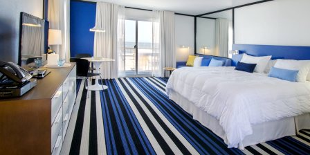 https://aviotravel.eu/images/stories/hotels/hotel.jpg
