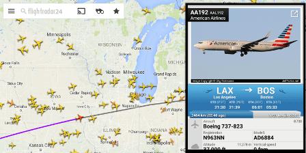 https://aviotravel.eu/images/stories/icons/flight-radar.png