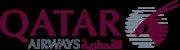 Авиокомпания Qatar Airways