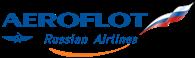 https://aviotravel.eu/images/stories/skyteam_members/aeroflot.png